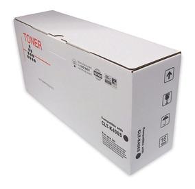 Rsn3502 Ebook