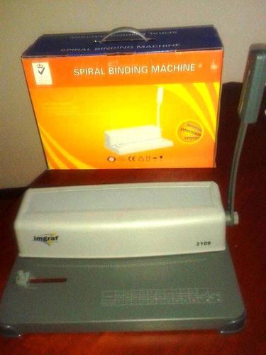 toner copiadoras ricoh mp 3500, 4500, 4000, 5000