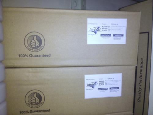 toner copiadoras ricoh mp2060 / 7000 / 8000 / 9000 oferta