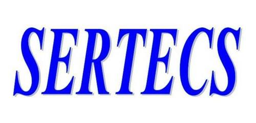 toner cyan ricoh color mp c2000 c2550 c3000 c4500 c5000