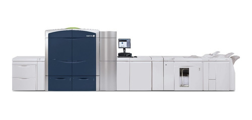 toner cyan xerox color press 1000 6r1481