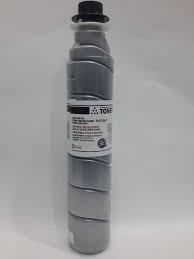 toner densi cartucho para ricoh tipo 1130d