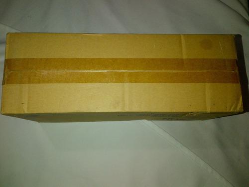 toner epson nuevp epl 5700 / 5800 modelo: s050010