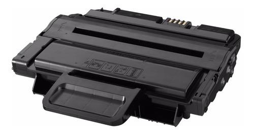 toner fotocopiadora xerox 3220 alternativo twin pack 2unid.