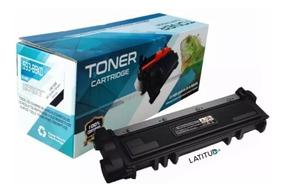 Toner Generico Dell E310 593-bbkd E310dw E514dw E515dw