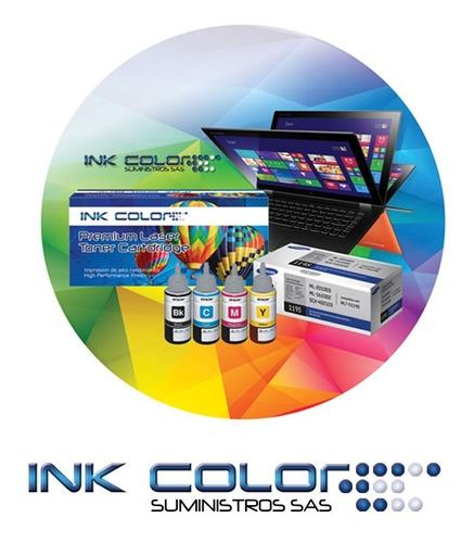 toner generico ink color cf217a 217a 17a /pro m102w/m130fw