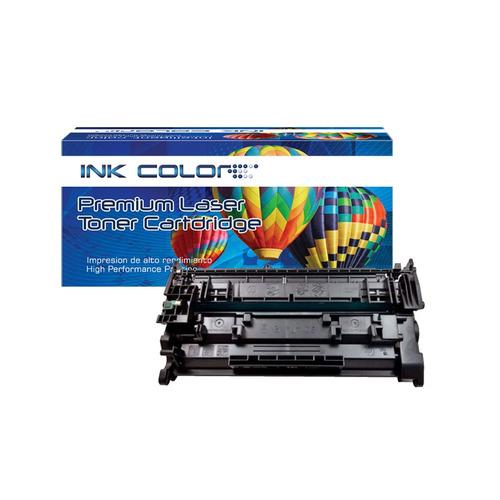 toner generico ink color cf226x 226x 26x / m426dw/m426fdw