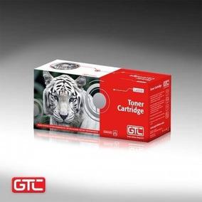 Toner Gtc Hp Cb280a/505 Hp 2035/2055pro400-m401