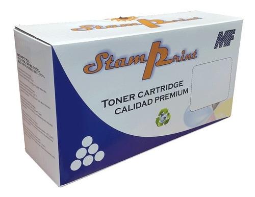 toner hp 100% compatible q5949a 49a laserjet 1160 1320 3390