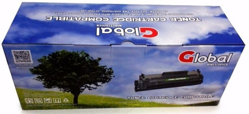 toner hp 11a q6511a 6511a alternativo 2410 2420 2430 6k
