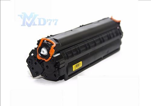 toner  hp 12a q2612a 12a para 1010 1012 1018 1020 mf