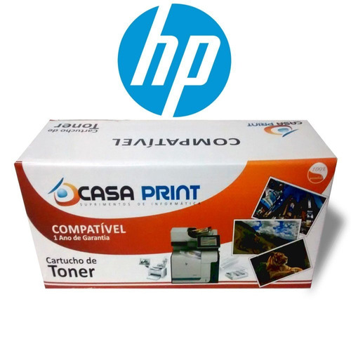 toner hp 17a compativel cf217a black m102 | m130  + chip