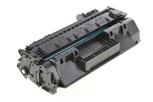 toner hp 80a negro m 401 425 cf280a original caja promo