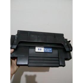 Toner Hp 92298a /c8061x