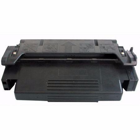 toner hp 98x 98 4 4+4m,  5 5m 5n nuevo original 8800 copias