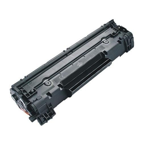 toner hp ce278a 78a compatible impresora p1606 p1606dn p1566