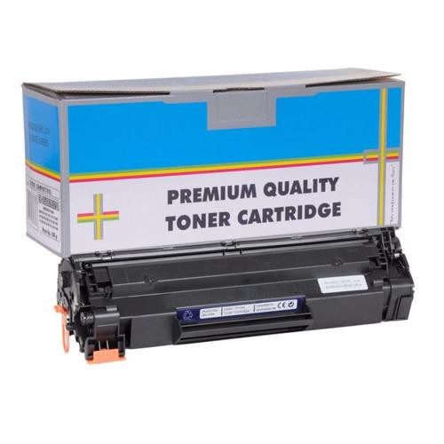 toner hp ce285a 85a compatível p1102 p1102w 1102 1102w
