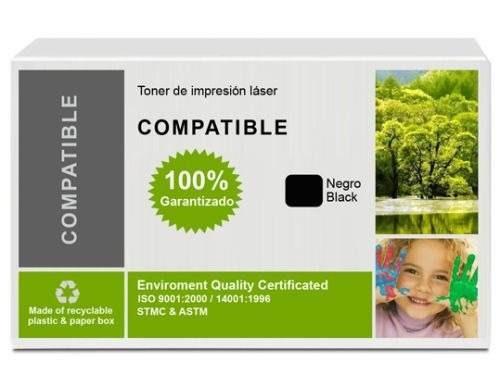 toner hp ce285a cb435a cb436a compatible 1102 1212 1005 1006