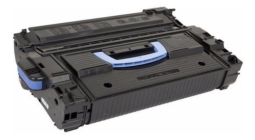 toner hp cf325x 25x negro original laserjet hp m806 m830