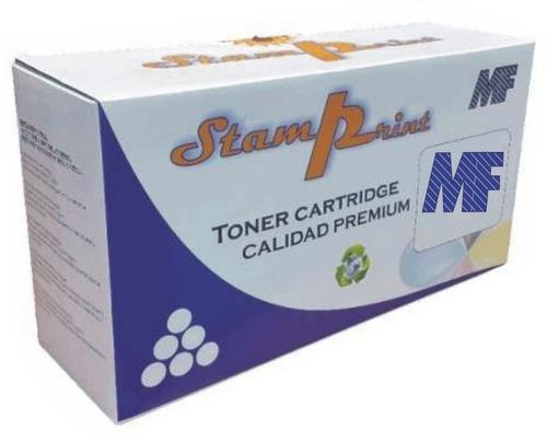 toner hp compatible ce278a color negro p1606 p1566 78a laser