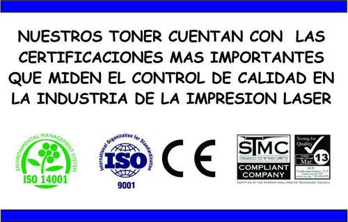 toner hp compatible hp cb435a 35a p1005 p1006 tienda