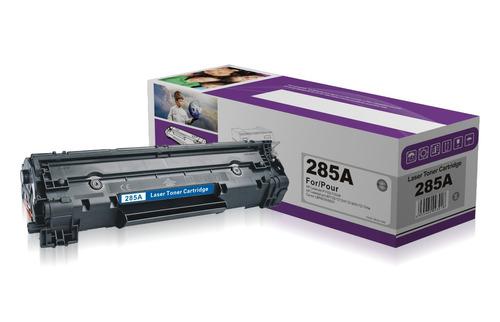 toner hp compatibles 85a-78a -12a- 83a -35a 36a /canon 128/