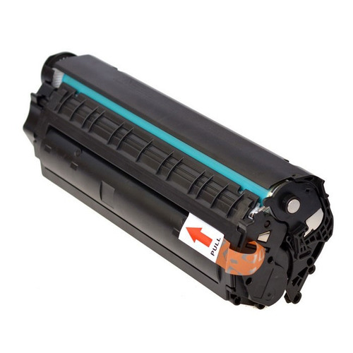 toner hp laserjet 1020 ( compatible )