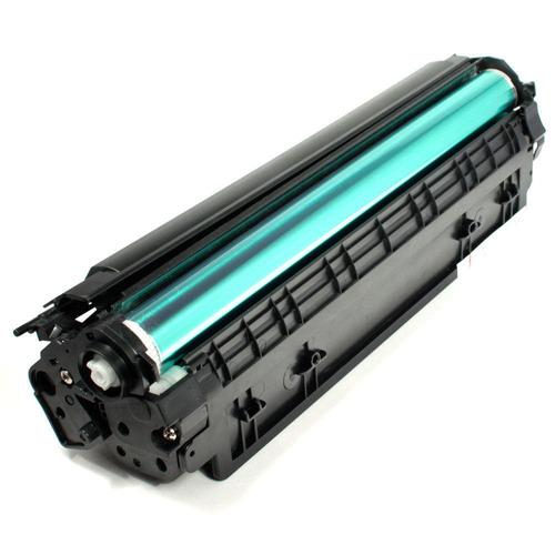 toner hp laserjet p1102w compatible 1.600 paginas