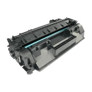 toner hp laserjet pro 400 m425dn mfp - 80a(compatible nuevo)