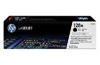 toner hp negro para laserjet 1525/1415 (ce320a) -2,000 pagin