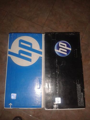 toner hp original q5942a para hp 4240/4250/4350 negro