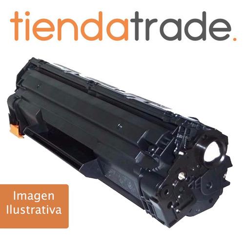 toner hp p1102w 1102w alternativo 85a 35a 36a