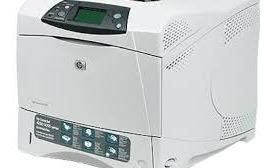 HP LASERJET 4200 DRIVER FOR WINDOWS MAC