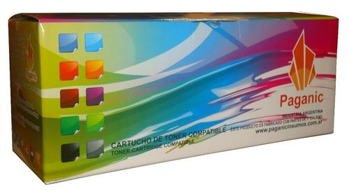 toner hp q5949a compatible impresora 1160 / 1320