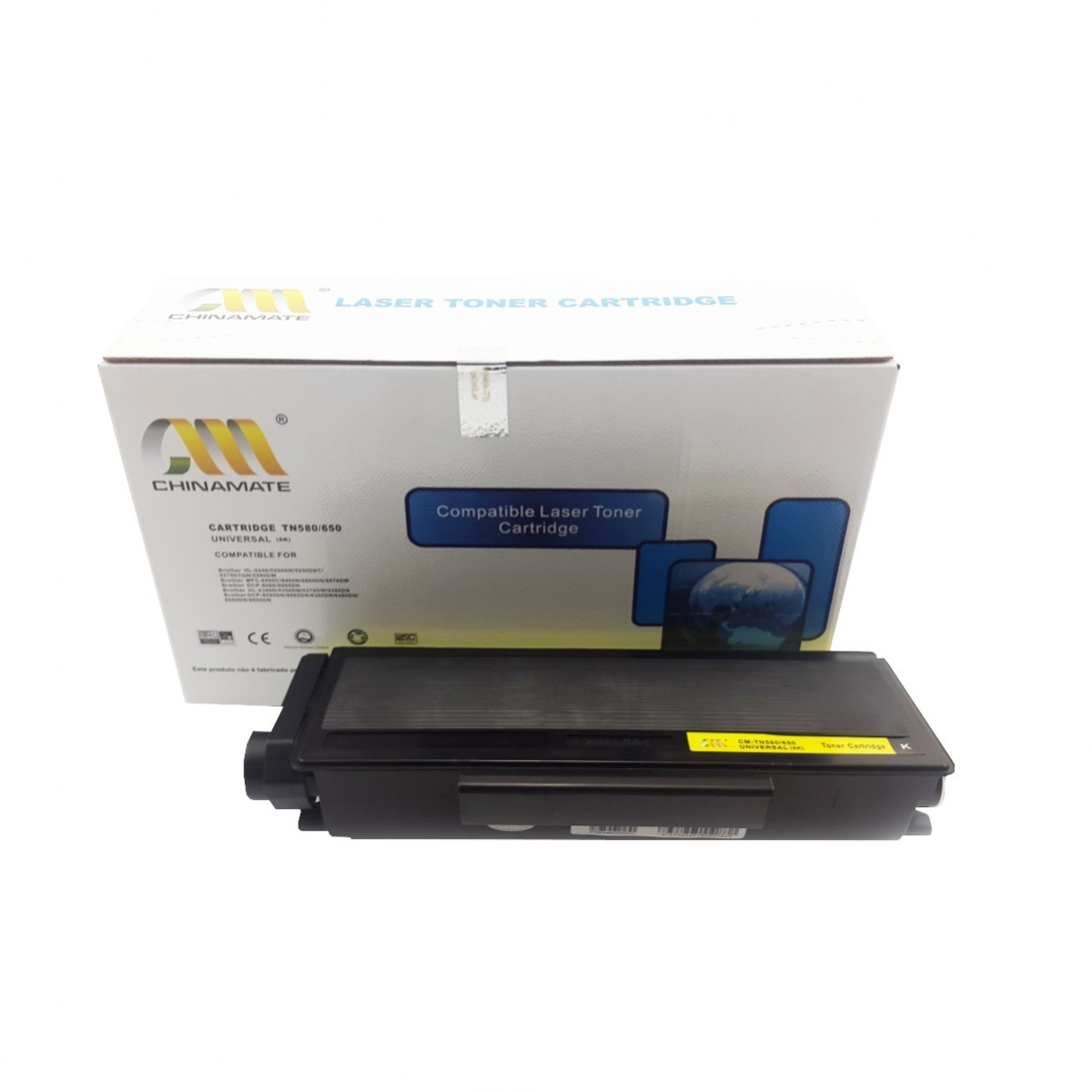Brother HL-5370DWT Universal Printer Driver Windows 7