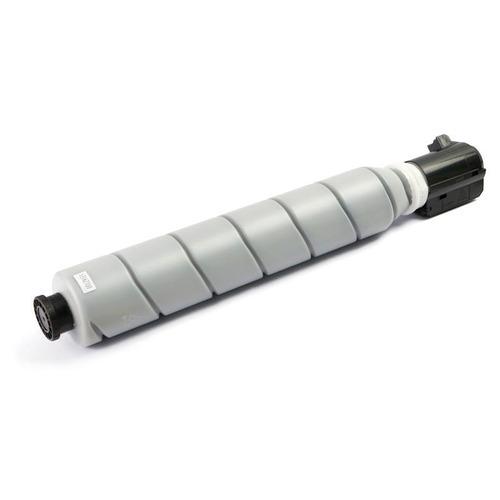 toner integral preto gpr-53 para canon ir adv c3325 c3330