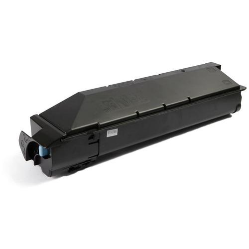toner integral tk8307 para kyocera taskalfa 3550ci com chip