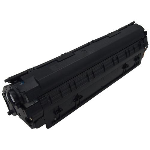 toner kingdom nuevo compatible con cartuchos de tóner hp cf2