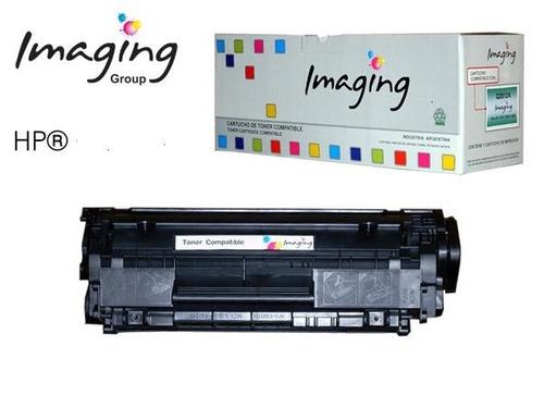 toner laser altern para samsung d104 ml1665 ml1865 1661 1666
