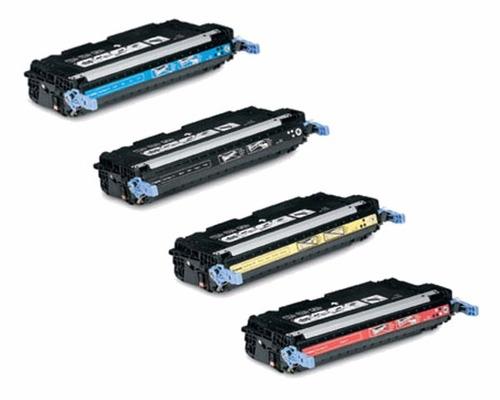 tóner laser canon 111 cyan / lbp-5300 lbp-5360 original