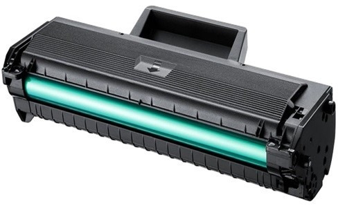toner laser compatible para 101 / 111 (mlt-d101s / 111)