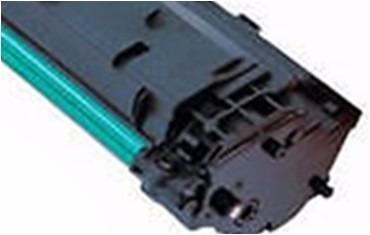 toner laser compatible para 108 (ml-1640/2240) mlt-d108