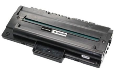 toner láser compatible para mltd-109 / scx-4300