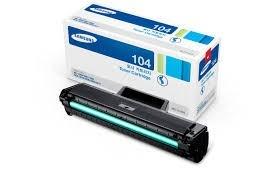 toner laser compatible samsung 104 (mlt-d104s)