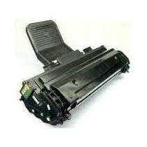 toner laser compatible samsung 108 (ml-1640/2240) mlt-d108