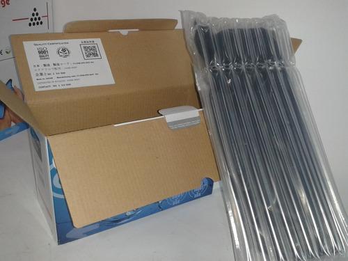 toner laser genérico nuevo samsung clx-3305/clp365/c410  406
