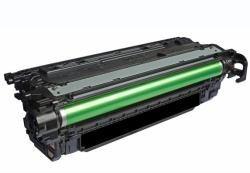 toner laser generico rem / hp cf330x 654x m-651-dn