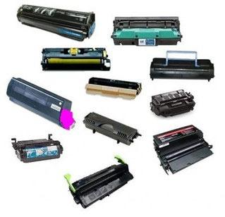 toner laser generico rem hp130a cf350a cf351a cf352a cf353a