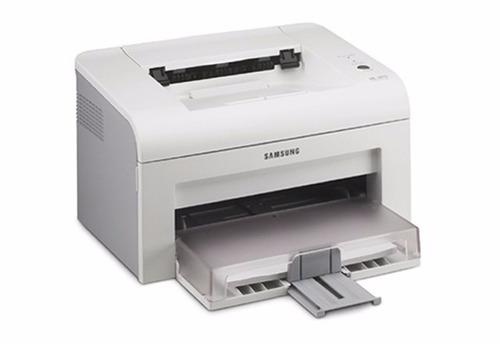 toner laser generico rem samsung mlt-119 scx-4521