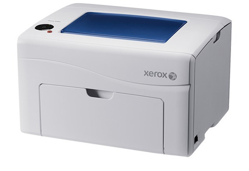 toner láser genérico rem xerox / 106r01631 cy / 6015